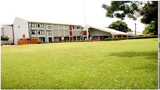 List of Best Secondary Schools in Nigeria (Federal & Private)