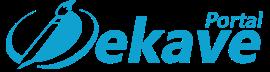 Portal Dekave
