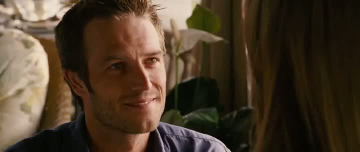 Screen Shot Of Monster in Law (2005) Dual Audio Movie 300MB small Size PC Movie
