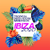 Inmersión Tropical Deep House Ibiza