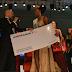 Miss Anambra, Chioma Stephanie Obiadi Emerges Miss Nigeria [PHOTOS]