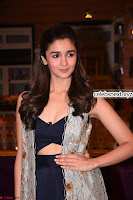 cute Alia Bhatt Unseen beautiful Shoot~  Exclusive pics 003.jpg