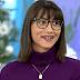 GNTM 2 - Ελευθερία Καρναβά: «Δεν περίμενα να με χαρακτηρίσει πονηρή η Κωνσταντίνα» (videos)