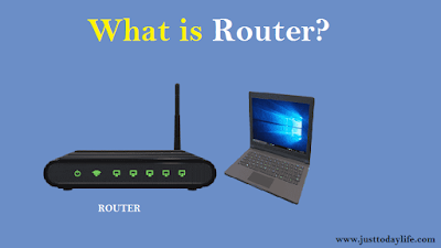 what is router in networking and how it works, router meaning, what is router working, what is router manufacturer, router price, router pronunciation, wifi router, router-level