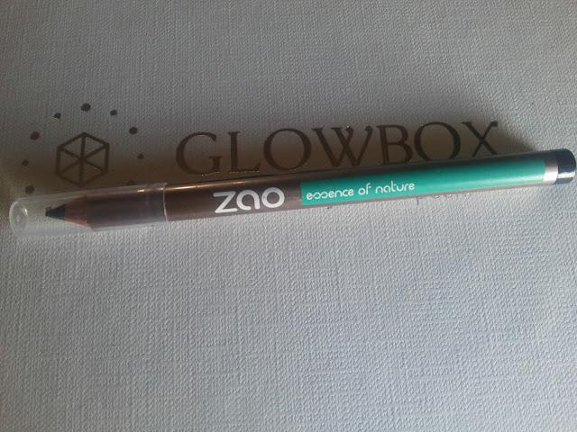 eyepencil - μολύβι ματιών