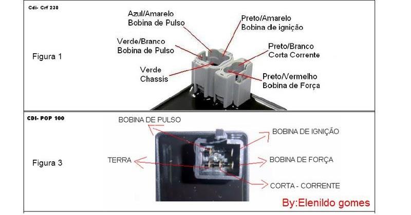 gy6 cdi wiring diagram 50cc gy6 diagram wiring diagram