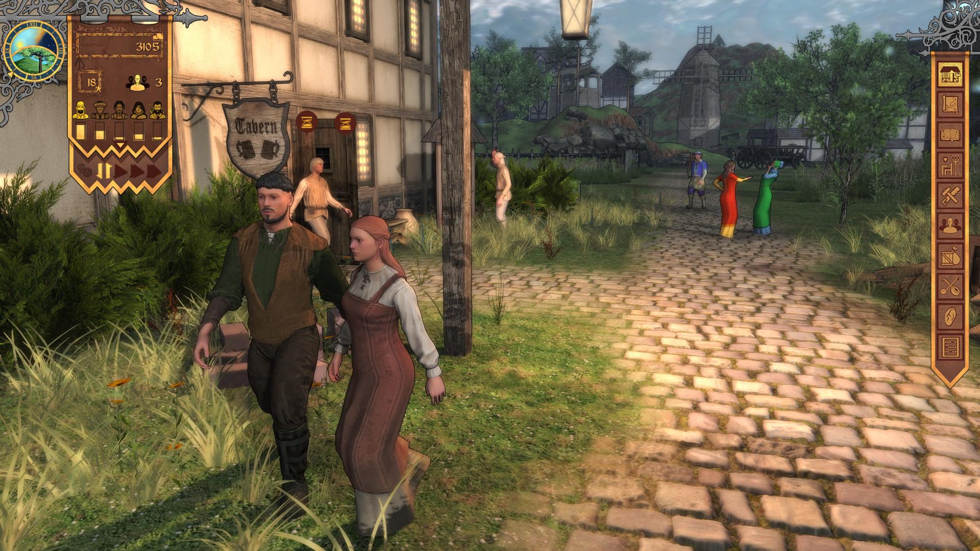 crossroads-inn-anniversary-edition-pc-screenshot-02