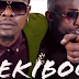 Audio | Ssekibogo - Tribute Radio & Weasel | mp3 Download