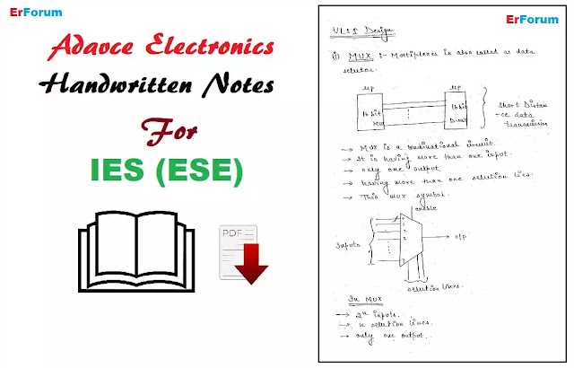 advance-electronics-ise-notes-pdf