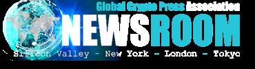 Live Breaking Cryptocurrency News | Globale Kryptopresse | Live-Bitcoin-Nachrichten