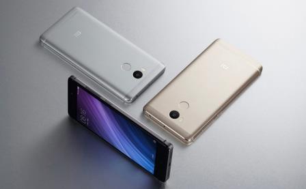 harga baru Xiaomi Redmi 4 Prime, Harga bekas Xiaomi Redmi 4 Prime, Spesifikasi Xiaomi Redmi 4 Prime