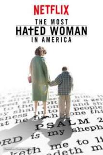 La Mujer más Odiada de Estados Unidos en Español Latino