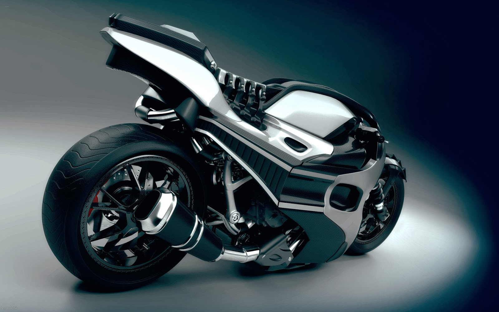 Best Ever Bikes Wallpapers In Hd