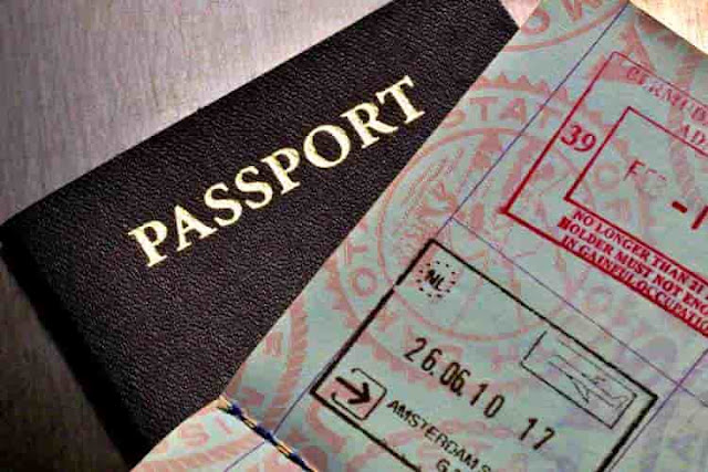 Saudi Arabia is finalizing regulations to issue temporary visas for expats