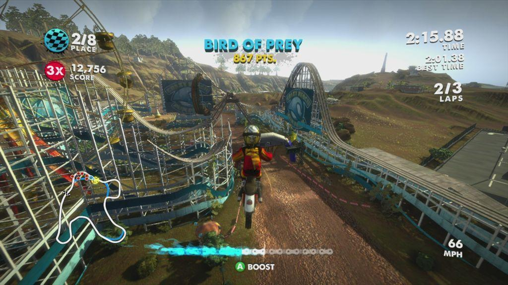 motocross madness full pc game free download
