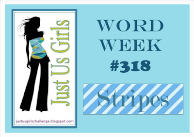 http://justusgirlschallenge.blogspot.com/2015/11/just-us-girls-318-word-week.html