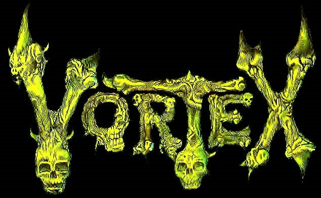 Το λογότυπο των Vortex