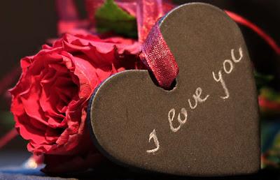 https://www.rahsya.net/2021/05/top-romantic-heart-touching-hindi.html