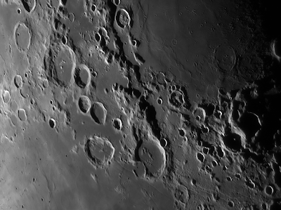 http://www.chamaeleon-observatory-onjala.de/mondatlas-2-en/bilder/22prozent/008-glocensius-gutenberg-0037.png