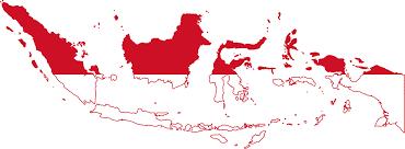 Manfaatkan Blogging untuk Kemajuan Peradaban Bangsa Indonesia
