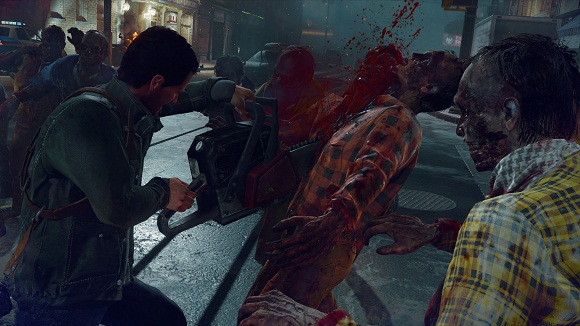 dead-rising-4-pc-screenshot-www.ovagames.com-2