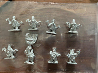 New Minis picture 2