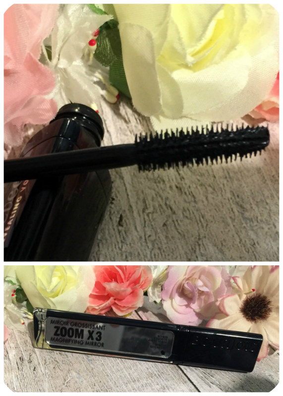 bourjois volume reveal mascara 3x zoom mirror