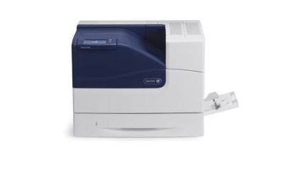 """Xerox Phaser 6700n"""