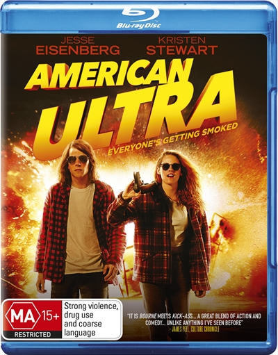 American Ultra 2015 1080p BluRay H264 AAC-RARBG