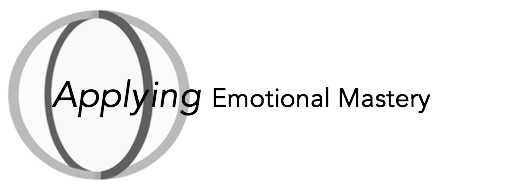 Applying Emotional Mastery