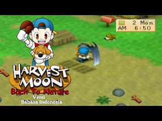 download harvest moon back to nature ppsspp  download file harvest moon back to nature bahasa indonesia epsxe  download harvest moon android gratis  cara download harvest moon di playstore  download harvest moon versi indonesia epsxe android  download harvest moon back to nature for pc  harvest moon back to nature bagas 31  download harvest moon back to nature bahasa indonesia for android rar