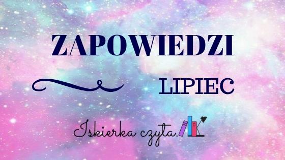 Zapowiedzi: LIPIEC