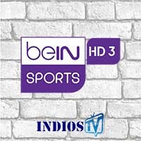 Streaming Bein Sports 3