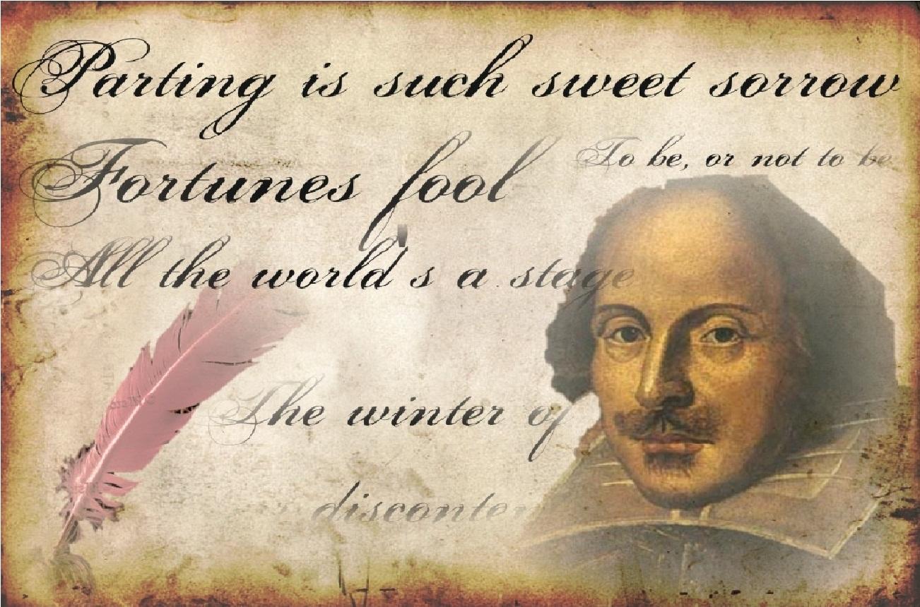Renaissance Era Shakespeare S Sonnet 27ysis