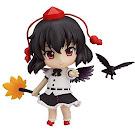 Nendoroid Touhou Project Aya Shameimaru (#362) Figure