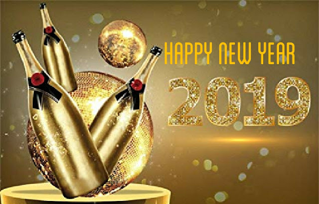 Christian-Happy-New-Year-2019-celebration
