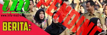 Berita: Seleksi PPPK Kemenag Tahap I Ditunda