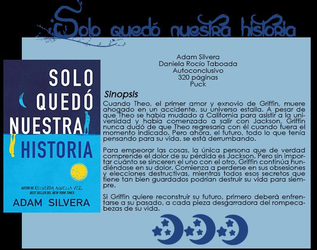 https://sonambulaquenodespierta.blogspot.com/2019/09/resena-solo-quedo-nuestra-historia.html