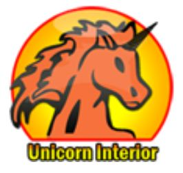 Loker Malang - Portal Informasi Lowongan Kerja Terbaru di Malang dan Sekitarnya  - Lowongan Kerja di Unicorn Interior Malang