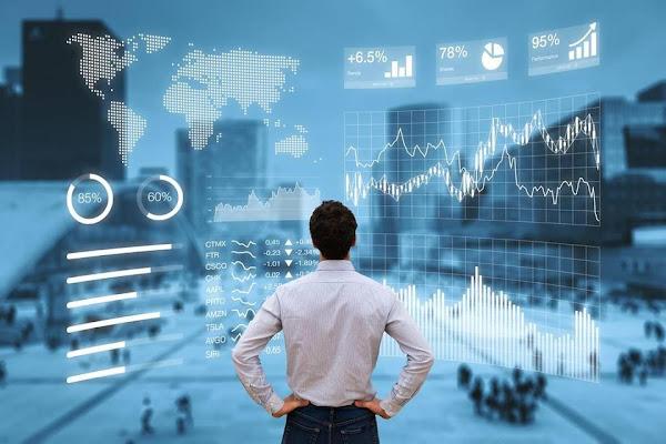 Pengertian Bisnis Serta Tujuan dan Jenisnya
