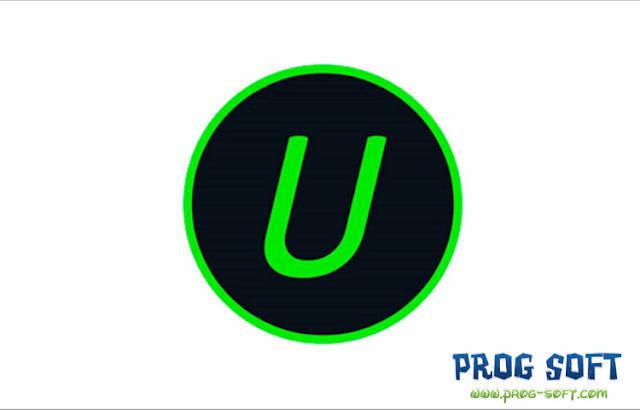 تحميل برنامج IObit Uninstaller برنامج إزالة البرامج من جذورها