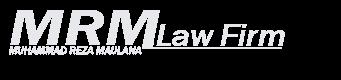 MRM Lawyer