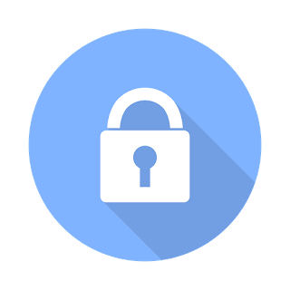 Security Essentials For Ionic - Cordova Application