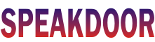Speakdoor : News, Education, Entertainment, Photo, Video etc