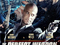 Download Film Action: The Perfect Weapon (2016) Full Movie Terbaru Subtitle Indonesia