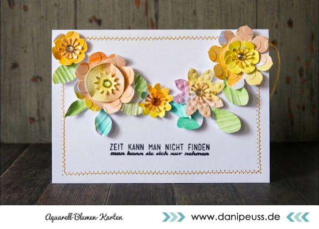 http://www.danipeuss.de/anleitungen-und-tipps/karten/2720-aquarell-blumen-karten