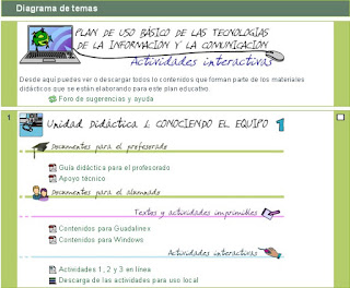 https://educacionadistancia.juntadeandalucia.es/aulavirtual/course/view.php?id=93