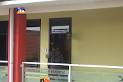 Oknum Anggota DPRD Bojonegoro Ditetapkan Tersangka