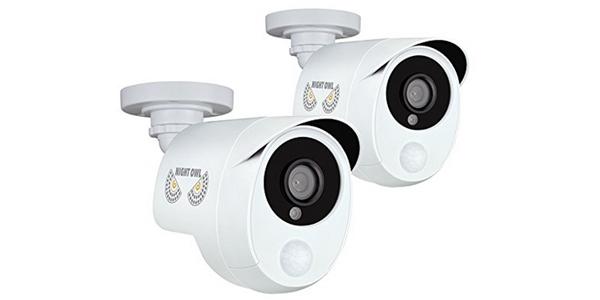 Merk CCTV Pintar Terbaik Harga Murah