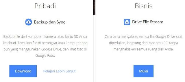 download google drive